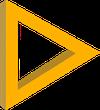 Grzegorz Bieniecki - Logo